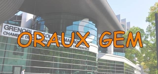 Oraux Grenoble Ecole de Management 2017 – Mode d'emploi