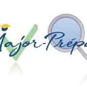 Enquête label de transparence : Major-Prépa needs you !