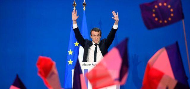 Soft Power : la France première puissance diplomatique mondiale