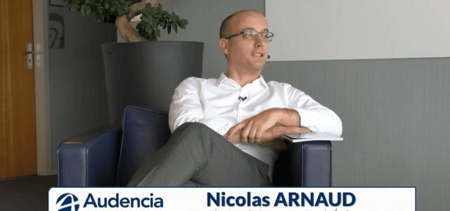 Fusion emlyon – GEM : ce qu'en pense le directeur du PGE d'Audencia