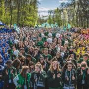 SIGEM 2017 : NEOMA-KEDGE duel fratricide à Ecricome