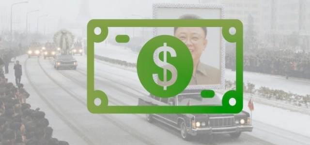Comment la Corée du Nord se finance-t-elle ?