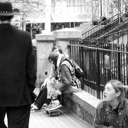 Fiche de lecture : La préférence pour l'inégalité de François Dubet