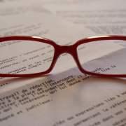 5 livres à lire pour l'épreuve de management HEC