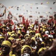 Synthèse d'actualité estivale 2017 – Afrique
