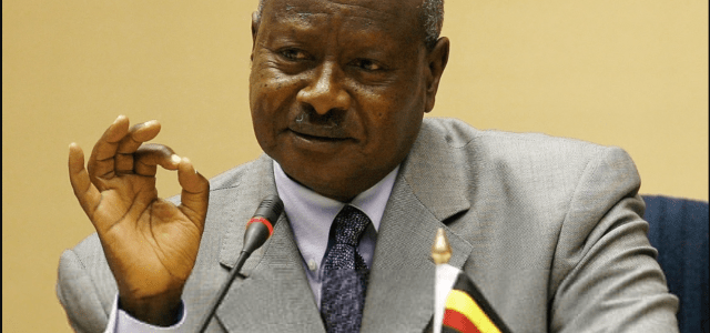 Géopolitiquement vôtre #4 – L'Ouganda, nouveau moteur africain ?