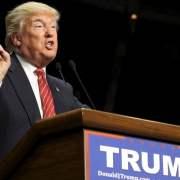 Obamacare et Immigration : les deux feuilletons clés du début de mandat de Trump