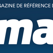 Choisis la prochaine maquette du magazine Le Major