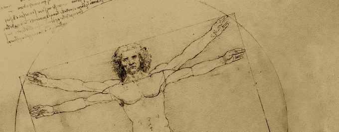 L'Homme de Vitruve ne venant pas en France, les œuvres de Raphaël ne seront pas prêtées à Rome.