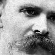 Nietzsche, le corps n'est que volonté de puissance (3)