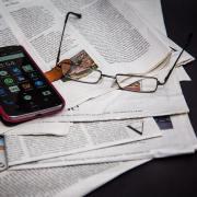 Les magazines et applis incontournables en ECT