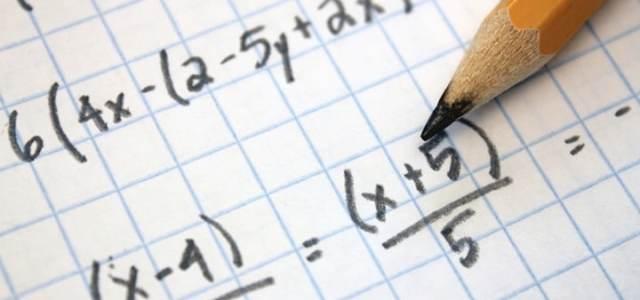 Dompter les maths – Organisation et logistique
