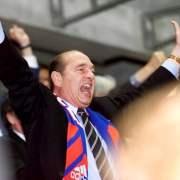 La géopolitique du football : quand le sport devient politique