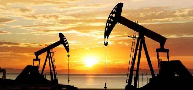 L'influence économique et géopolitique de l'OPEP depuis 1960