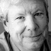 Les apports du prix Nobel 2017 Richard Thaler à la théorie économique