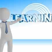 Comment apprendre par cœur efficacement en ESH