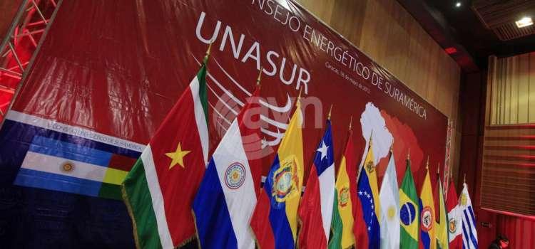 Géopolitiquement vôtre #5 – Le bilan de l'UNASUR