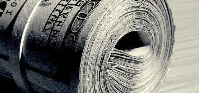 Fiches #4 – Les Hedge Funds et la crise financière mondiale (2008)-André Cartapanis & Jérôme Teïletche