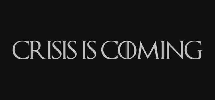 Crisis is coming : épisode 2 – la crise des subprimes