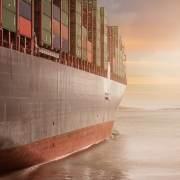 Le Pacifique économique dans la mondialisation