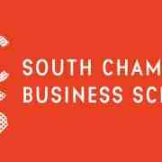 Qui se cache derrière South Champagne BS ?