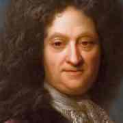Pierre de Boisguilbert – Le véritable père fondateur de l'économie politique ?