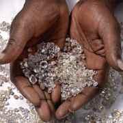 Blood Diamond : la richesse gâchée de l'Afrique ?