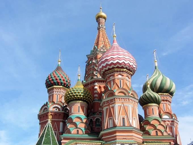 Avec quel pays Poutine semble vouloir renforcer la coopération en 2018 ?