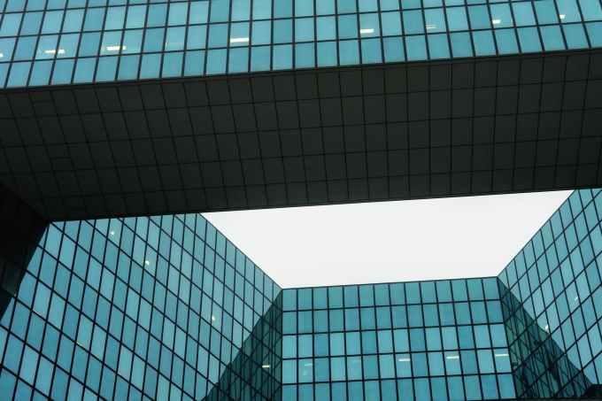 Quel est le plus grand quartier d'affaires européen ?