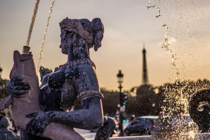 Quel est le plus vieux monument de Paris ?