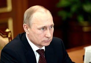 Dans quel pays la Russie va-t-elle construire une centrale nucléaire ?