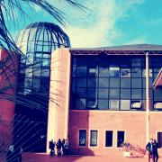 Oraux ESC Pau BS 2019 – Mode d'emploi