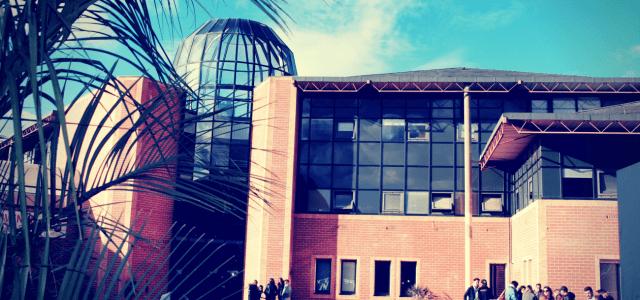 A l'ESC Pau BS, les étudiants pourront créer leur startup aux États-Unis, en Australie et en Inde