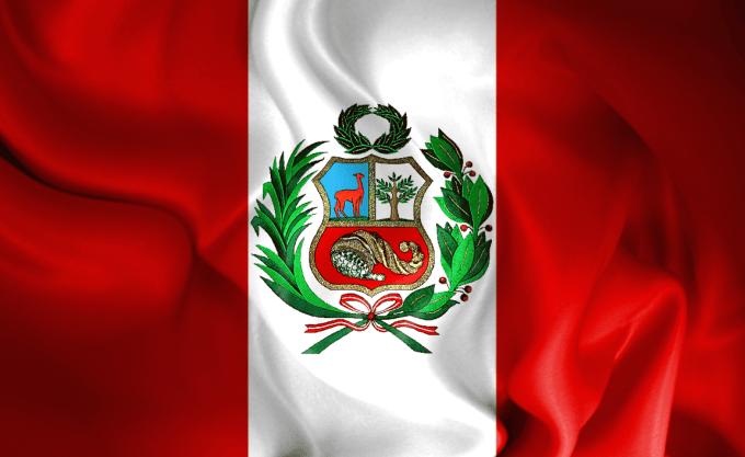 Quelle est la fonction du membre du gouvernement péruvien qui a démissionné cette semaine ?