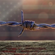 Immigrations : vers une «sanctuarisation» des pays riches ?
