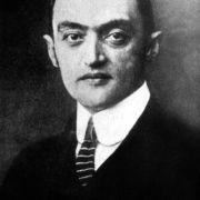 Les auteurs incontournables en prépa ECT #2 – Joseph Alois Schumpeter –