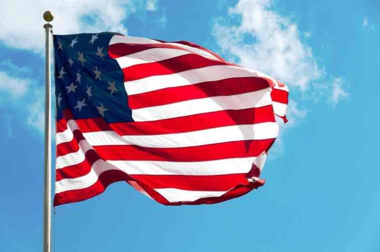 Combien de sans-papiers doivent être naturalisés aux États-Unis ?