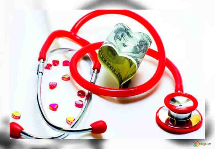 Dans quel pays les médecins ont-ils refusé une augmentation de leur salaire ?