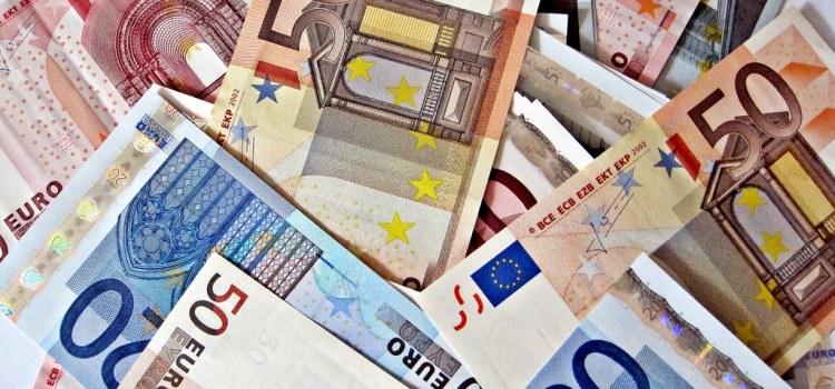 Quantitative easing et politique monétaire de la BCE