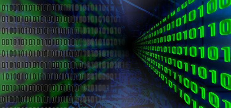 Pourquoi SKEMA a-t-elle créé un laboratoire en intelligence augmentée ?