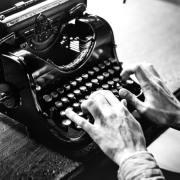 Prépa : rédiger sa lettre de motivation Parcoursup 2021
