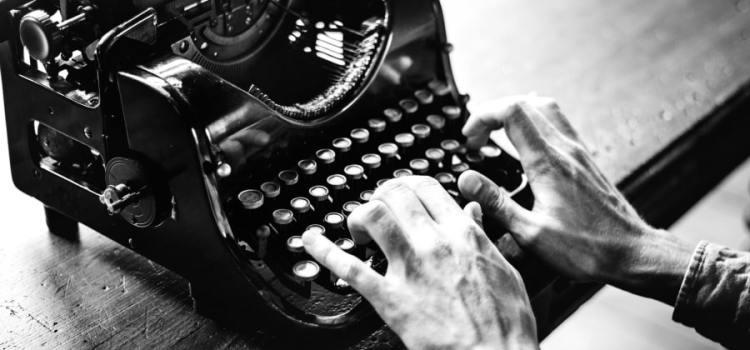 Prépa : rédiger sa lettre de motivation Parcoursup 2020
