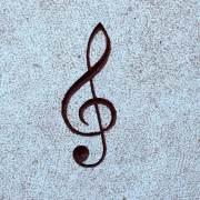 Podcast #8 – Pulsation, mesure et rythme : ce qu'ils font au corps