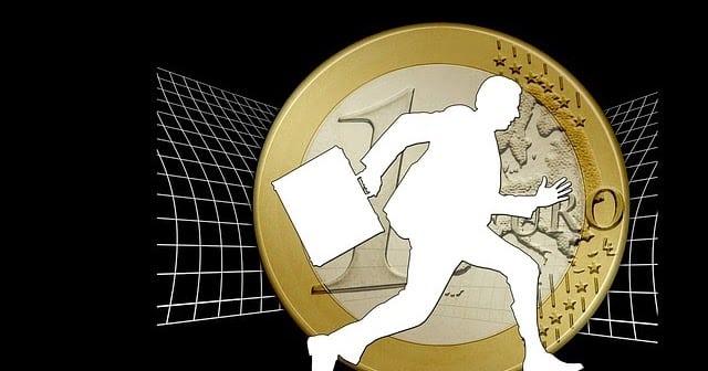 Combien de pays Bruxelles a-t-elle stigmatisés pour leur législation fiscale au sein de l'U.E. ?