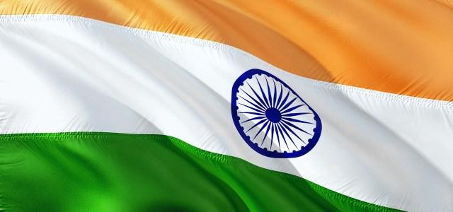 """""""Back to Bangalore"""", le Brain Gain en Inde – Les Yeux du Monde"""