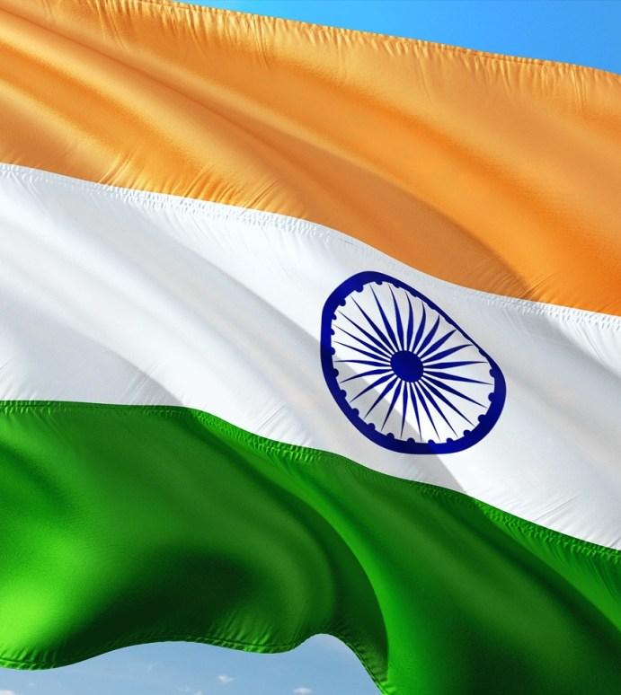 «Back to Bangalore», le Brain Gain en Inde – Les Yeux du Monde