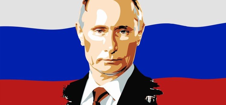 Poutine : une réélection de bon augure ?