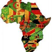 Synthèse d'actualité estivale 2020 – Afrique