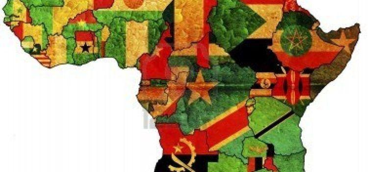 Où en sont les grands ensembles régionaux africains ?