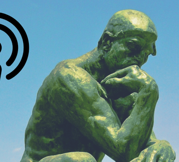Tous les podcasts de culture générale sur le corps